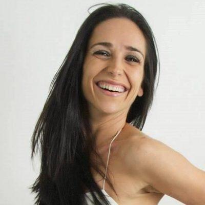 Carla Amancio